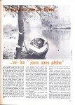 sirius-n-16-sur-les-jours-sans-peche-fevrier-2013-page-1-107x150 dans L'ancêtre de 'La musette à Matthieu'