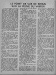 Sirius n° 17 « … sur la pêche du vairon » (article paru dans l'ECHO DES PECHEURS, en mars 1970) dans L'ancêtre de 'La musette à Matthieu' sirius-n-17-sur-la-peche-des-vairons-mars-2013-page-1-112x150