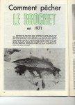 Comment pêcher le brochet en 1971 – partie 2 (article paru dans l'ECHO DES PECHEURS, en fév. 1971) dans L'article technique art-04-2013-cmt-pecher-le-broch-en-1971-2-page-1-108x150