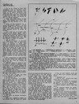 sirius-n-18-sur-les-plombees-avril-2013-page-2-115x150 dans L'ancêtre de 'La musette à Matthieu'