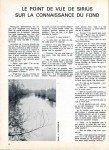 Sirius n° 20 « … sur la connaissance du fond » (article paru dans l'ECHO DES PECHEURS, en juin 1970) dans L'ancêtre de 'La musette à Matthieu' sirius-n-20-sur-la-connaissance-des-fonds-page-1-109x150