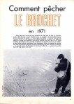 Comment pêcher le brochet en 1971 – partie 3 (article paru dans l'ECHO DES PECHEURS, en mars 1971) dans L'article technique art-05-2013-cmt-pecher-le-broch-en-mars-1971-3-page-1-106x150