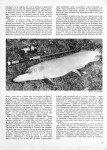 art-05-2013-cmt-pecher-le-broch-en-mars-1971-3-page-3-107x150