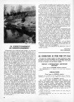art-05-2013-cmt-pecher-le-broch-en-mars-1971-3-page-4-108x150