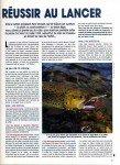 art-05-2013-dautres-cles-pour-reussir-au-lancer-page-2-109x150 dans L'article technique