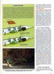 art-05-2013-dautres-cles-pour-reussir-au-lancer-page-4-109x150