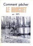 Comment pêcher le brochet en 1971 – partie 4 (article paru dans l'ECHO DES PECHEURS, en mars 1971) dans L'article technique art-06-2013-cmt-pecher-le-broch-en-1971-4-page-1-107x150
