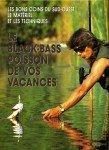 Le black-bass, poisson de vos vacances (article paru dans « LA PECHE ET LES POISSONS », en juil. 1994) dans L'article technique art-06-2013-le-black-bass-poisson-de-vos-vacances-page-1-109x150