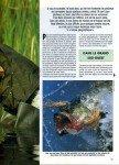 art-06-2013-le-black-bass-poisson-de-vos-vacances-page-2-108x150 dans L'article technique