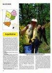 art-06-2013-le-black-bass-poisson-de-vos-vacances-page-3-107x150