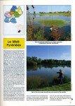 art-06-2013-le-black-bass-poisson-de-vos-vacances-page-4-107x150