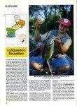 art-06-2013-le-black-bass-poisson-de-vos-vacances-page-5-110x150