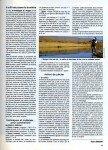 art-06-2013-le-black-bass-poisson-de-vos-vacances-page-6-108x150