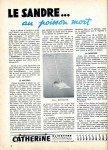 Le sandre au poisson mort (article paru dans « l'ECHO DES PECHEURS », en juil. 1970) dans L'article technique art-07-2013-le-sandre-au-poisson-mort-page-1-108x150