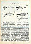 art-07-2013-le-sandre-au-poisson-mort-page-2-108x150 dans L'article technique