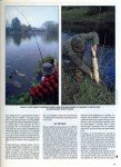 art07-2013-le-brochet-le-black-et-les-autres-page2-109x150 dans L'article technique