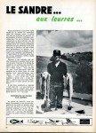 Le sandre aux leurres (article paru dans « l'ECHO DES PECHEURS », en sept. 1970) dans L'article technique art-08-2013-le-sandre-aux-leurres-page-1-108x150