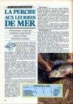 La perche aux leurres de mer (article paru dans « LE CHASSEUR FRANÇAIS », en sept. 1987) dans L'article technique art-09-2013-la-perche-aux-leurres-de-mer-page-1-105x150