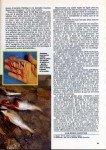 art-09-2013-la-perche-aux-leurres-de-mer-page-2-106x150 dans L'article technique