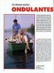 Ondulantes et fluo (article paru dans « LA PECHE ET LES POISSONS », en nov. 1989) dans L'article technique art-09-2013-ondulantes-et-fluo-page-1-110x150