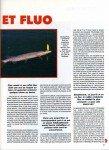 art-09-2013-ondulantes-et-fluo-page-2-109x150 dans L'article technique