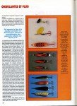 art-09-2013-ondulantes-et-fluo-page-3-109x150