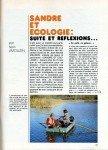 Sandre et écologie : suite et réflexions... (article paru dans « LA PECHE ET LES POISSONS », en nov. 1975) dans L'article technique art-10-2013-sandre-et-ecologie-page-1-108x150