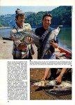 art-10-2013-sandre-et-ecologie-page-2-108x150 dans L'article technique