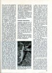 art-10-2013-sandre-et-ecologie-page-3-107x150