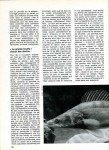art-10-2013-sandre-et-ecologie-page-4-109x150