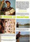 art 11-2013 La mouche en ballastière page 1