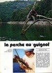 art 12-2013 La perche au guignol-3- page 4
