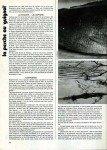 art 12-2013 La perche au guignol-3- page 6