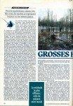 art 02-2014 Grosses eaux, gros sandres page 1