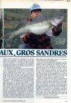 art 02-2014 Grosses eaux, gros sandres page 2