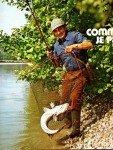 art 05-2014 de M DUBORGEL Comment je pêche le sandre page 1