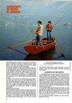art 05-2014 de M DUBORGEL Comment je pêche le sandre page 3