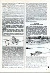 art 05-2014 de M DUBORGEL Comment je pêche le sandre page 4