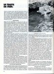 art 05-2014 La truite de mer, si._. page 3