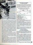 art 05-2014 La truite de mer, si._. page 4