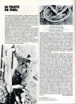 art 05-2014 La truite de mer,si._. page 5