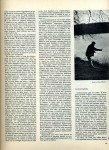 art 05-2014 Pêche du gardon en étang page 3