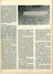 art 05-2014 Pêche du gardon en étang page 4