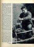 art 05-2014 Pêche du gardon en étang page 5