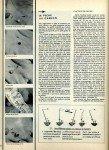 art 06-2014 Pêche du gardon en étang 2 page 3