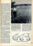 art 06-2014 Pêche du gardon en étang 2 page 4