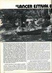 art 08-2014 Lancer estival en lac de barrage page 1