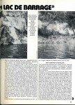 art 08-2014 Lancer estival en lac de barrage Page 2