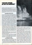 art 08-2014 Lancer estival en lac de barrage page 3