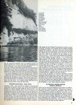 art 08-2014 Lancer estival en lac de barrage page 4